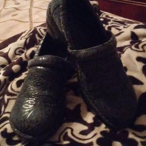 b.O.C. women's shoe size 38